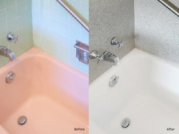CI-Miracle-Method_Painted-tub-and-tile-before-and-after_h.jpg.rend.hgtvcom.616.462