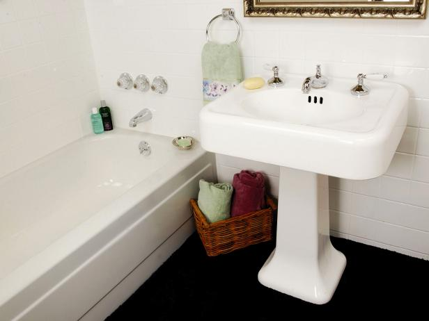 CI-Miracle-Method_bathroom-sink-after_h.jpg.rend.hgtvcom.616.462