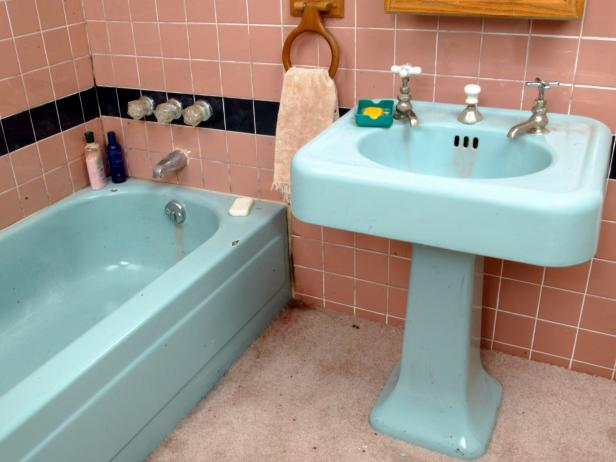 CI-Miracle-Method_bathroom-sink-before_h.jpg.rend.hgtvcom.616.462