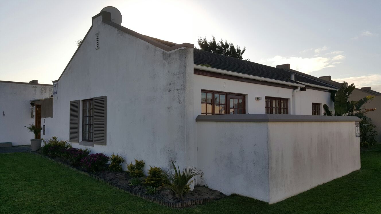 House De Wit Plattekloof Glen Goldpro