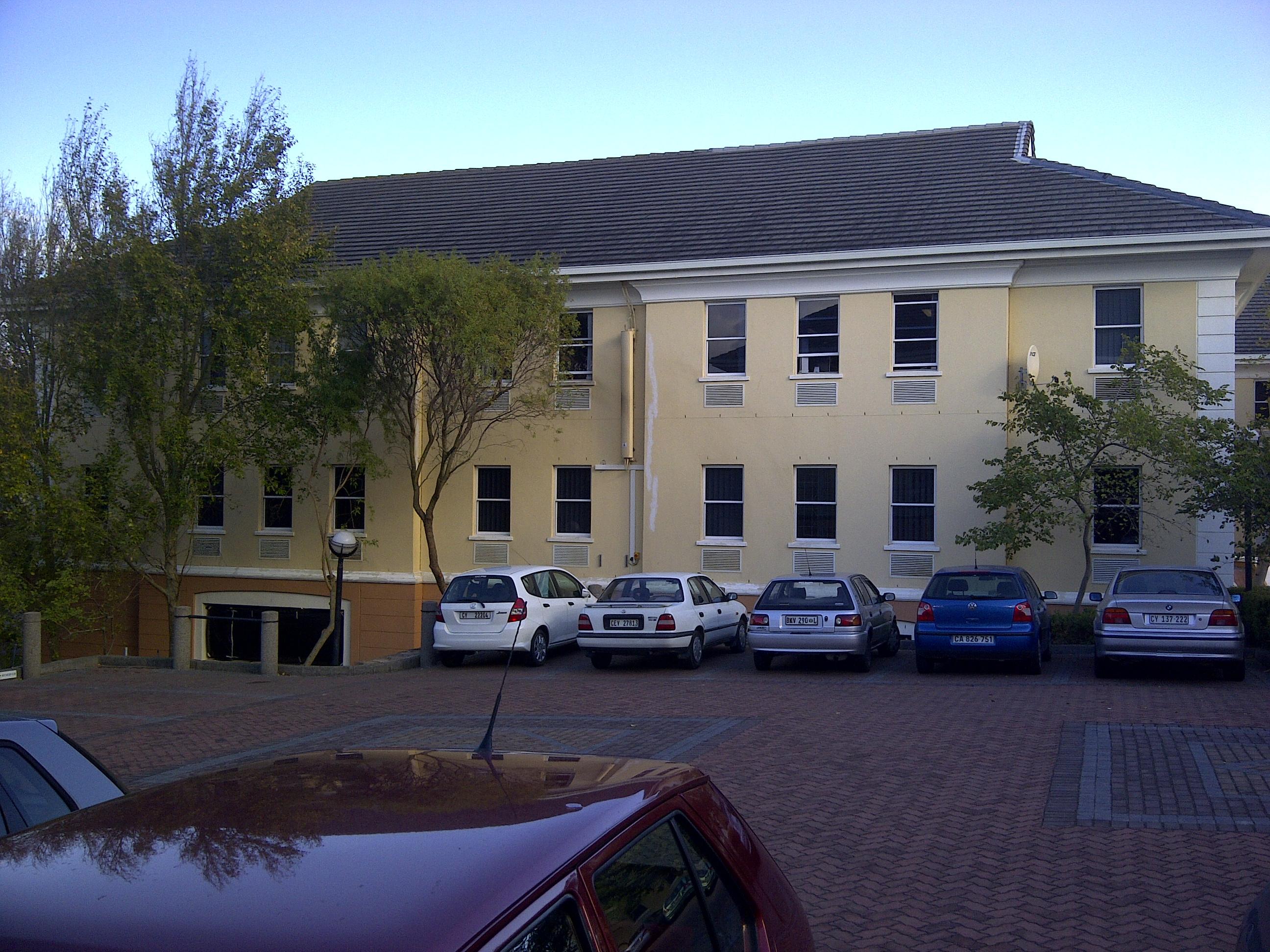 Bellville-20120329-00767