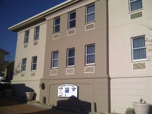 Bellville-20120511-00862