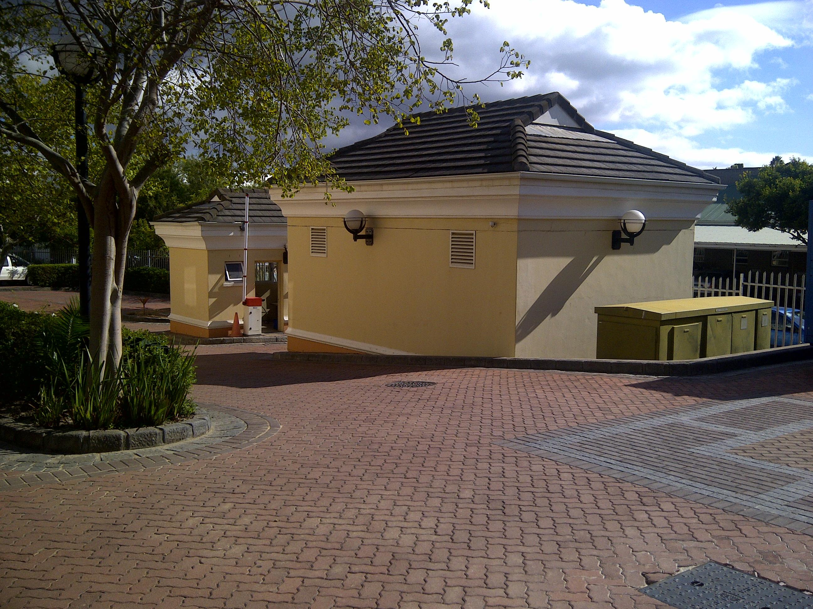 Durbanville-20120319-00742
